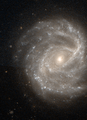 NGC 2441 HST 10892 R555GB435.png