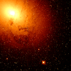 NGC 2655 hst 05419 02 547m.png