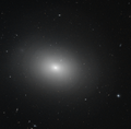 NGC 5982.png