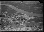 NIMH - 2011 - 0395 - Aerial photograph of Olst, The Netherlands - 1920 - 1940.jpg