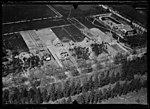 NIMH - 2011 - 0482 - Aerial photograph of Soesterberg, The Netherlands - 1920 - 1940.jpg