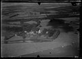 NIMH - 2011 - 0861 - Aerial photograph of Spankeren, The Netherlands - 1920 - 1940.jpg
