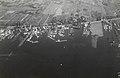 NIMH - 2011 - 5157 - Aerial photograph of Moerdijk, The Netherlands.jpg