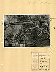 NIMH - 2155 073330 - Aerial photograph of Heeze, The Netherlands.jpg