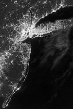 NJ-NY night satellite 2012-08-31.jpg