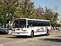 NJ Transit Nova Bus RTS 82VN 1587.jpg