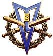 NLD Embleem MLV blauw.jpg