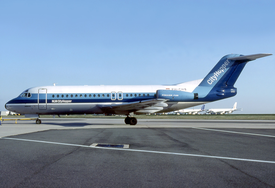 NLM CityHopper F-28-4000 PH-CHB CDG 1981-10-26.png