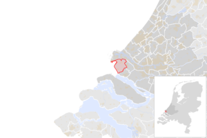 NL - locator map municipality code GM0614 (2016).png