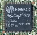 NM2160C 01.png