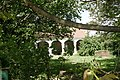 NOE Frättingsdorf Pfarrhof.jpg