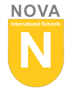Nova International Schools school in Skopje, North Macedonia