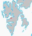 NO 2100 Longyearbyen.png