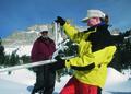 NRCSWY02003 - Wyoming (6873)(NRCS Photo Gallery).tif