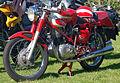 NSU Motorrad 02.jpg