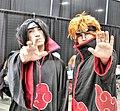 NTF 2014 - Naruto (15798928575).jpg