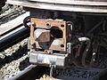 NYCS H46-6006-Mott-Ave-coupler.jpg