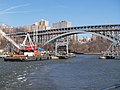 NYC Henry Hudson Bridge.jpg