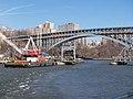 NYC Henry Hudson Bridge.jpg
