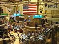 NYSE127.jpg