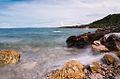 Nabas Seascape.jpg