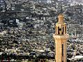 Nablus 12.jpg