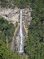 Nachi Waterfall in Winter 05.jpg