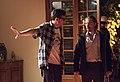 Nacho Ruipérez dirigiendo en la película 'El Desentierro'.jpg