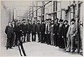 Naftaproduktionsbolaget Bröderna Nobel, Baku (6311998166).jpg