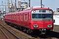 Nagoya-Railway-Series6500-6412F.jpg