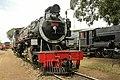 Nairobi railway museum 01.jpg