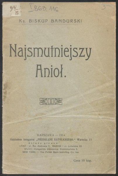 File:Najsmutniejszy Anioł.pdf