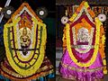 Nalpathenneeswaram thidambu Sivan+parvathi.JPG