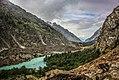 Nalter Valley,Gilgit Pakistan.jpg