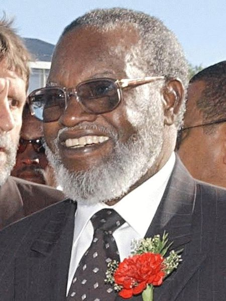 File:Namibia.SamNujoma.01.jpg