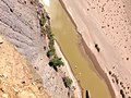 Namibia Fish River Canyon top-down-view.jpg