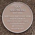 Nan Shepherd.jpg