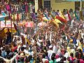 Nanda Devi Raj Jat.jpg