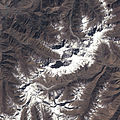 Nanga Parbat, Pakistan, Image of the Day DVIDS843821.jpg