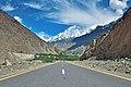 Nanga Parbat11.jpg