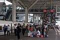 Nanjing Railway Station 03.jpg