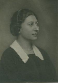 Nanna Broch