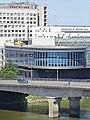 Nantes Hotel Dieu Helistation.jpg