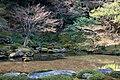 Nanzenji (3609615838).jpg