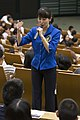 Naoko Yamazaki (33256855113).jpg