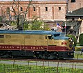 Napa Valley Wine Train 1.jpg