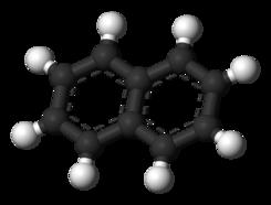 f5905bc59 Naftalina - Wikipedia, la enciclopedia libre