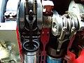 Napier Deltic Diesel Engine National Railway Museum (2).jpg