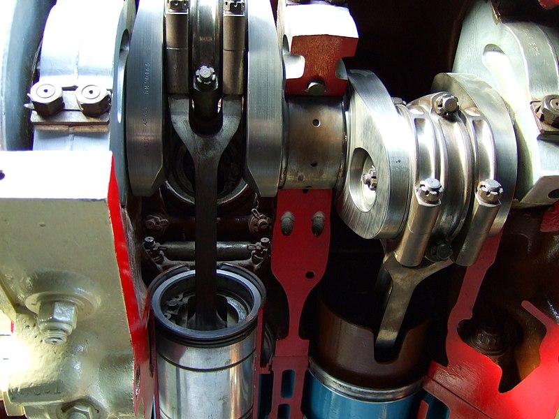 File:Napier Deltic Diesel Engine National Railway Museum (2).jpg