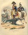 Napoleon Division General by Bellange.jpg